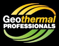 Geothermal Professionals Logo