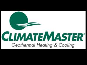 climate-master-logo