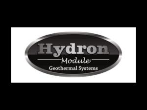 hydron-logo-fit