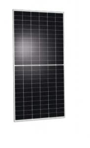 Q-Cell Solar Panel